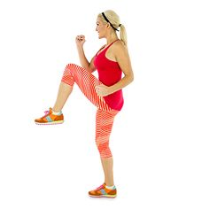 http://www.skinnymom.com/2014/11/26/working-out-for-a-guilt-free-thanksgiving-meal/