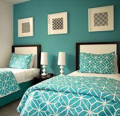 Adorable! @ Palm Springs Estate   HomeAway Luxury Rentals