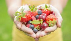 6 alimentos para resistir más