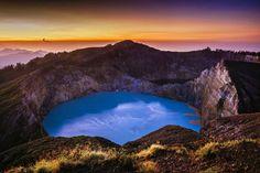Индонезия #отпуск #отдых #туристическийжурнал