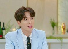Super Junior Leeteuk, Twitter, Idol
