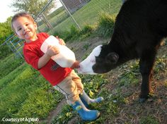 growing up on a farm - Google Search I remember doing this!