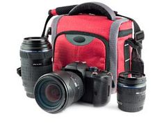 Learn Digital Photography – Digital Camera Accessories You Need