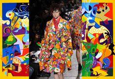 arte e moda - Buscar con Google
