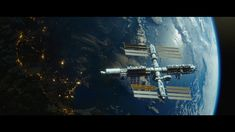 The space between us (2017) - IMDb