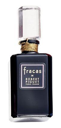 Robert Piguet Fracas