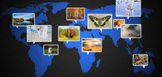 Geotagging Photos: What It Is & Why You Should Start Right Now #tech