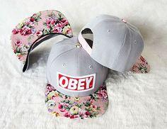 Nueva llegada snapback hat para el hombre y la mujer de hip hop tapa de venta al por menor& venta al por