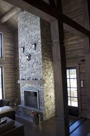 Bilderesultat for laftekompaniet Safari, Home Decor, Decoration Home, Room Decor, Home Interior Design, Home Decoration, Interior Design