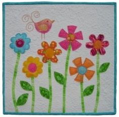 Quilting Blogs That I Love