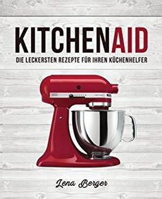 Amazon.de: KitchenAid 5KSM175PSEBK, ARTISAN Küchenmaschine mit ...