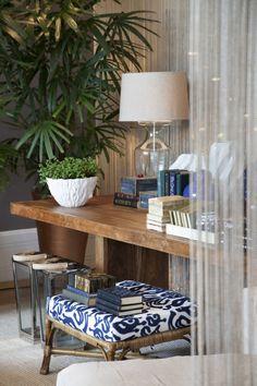 Beach House Interiors Design