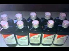 We have available Premium Quality Actavis Prometh Codeine Cough Syrup at moderate prices. Best supplier of this products and others. Hydrometh Cough Syrup, Actavis prometh with codeine cough syrup, Tussionex cough syrup, Hydro tussin, Hydrocodone cough syrup Specifications -Quality products -Fast Delivery -Discreet Packaging -24 Hours online support. -Drug :-32 oz,16 oz, 32oz,4oz,8oz  contact us at (678) 433 22 61 or email:shopmeds.co.ltd@gmail.com