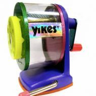 REMEMBER THESE?! The 30 Most Nostalgia-Inducing 90s School Supplies Anything
