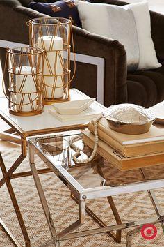 Brilliant ideas to decorate your room by Nate Berkus! #nateberkusdesign #inspirationdesign #nateberkus #homedecor #projectdesign #curateddesign
