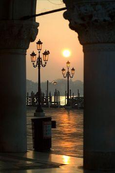 Venezia, Venice, travel in Italy, viaggi in Italia Dream Vacations, Vacation Spots, Places To Travel, Places To See, Wonderful Places, Beautiful Places, Places Around The World, Around The Worlds, Magic Places