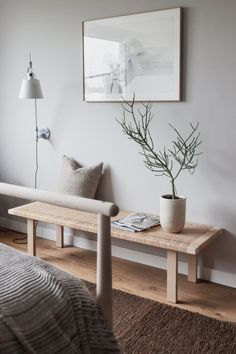 Bedroom furniture. You'll be pleasantly surprised, most people usually do not put a great deal of time and effort into decorating their homes correctly. Well, either that or they don't really realize how to.