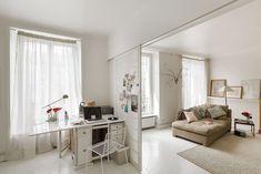 Vacation Rentals, Homes, Experiences & Places - Airbnb Paris Apartment Rentals, Paris Apartments, Rental Apartments, Perfect Place, Condo, Room Decor, Vacation, Decoration, Furniture