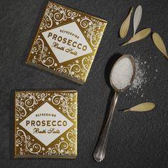 Bath House Prosecco Bath Salts Duo Glamorous Black Prosecco Life Slogan Sweatshi... - #Bath #Black #Duo #Glamorous #House #Life #Prosecco #Salts #slogan #Sweatshi Life Slogans, Alcoholism Recovery, Rehab Facilities, Alcohol Rehab, Bath Salts, Gifts For Wife, Sweatshirt, Glamour