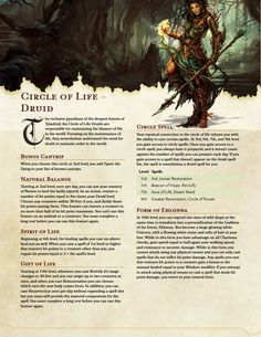 304 Best DnD - Classes images in 2017 | Dungeons, dragons