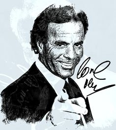 Julio José Iglesias de la Cueva, better known as Julio Iglesias, is a Spanish singer and songwriter who has been awarded with the Guinness Record thrice.
