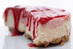 tort lodowy 3