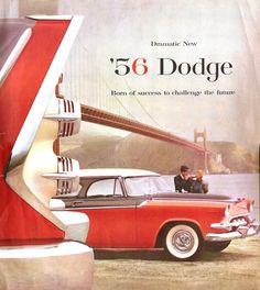 1956 Dodge Full Line Folder-01