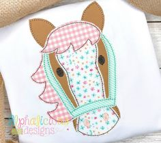 Arts And Crafts Videos Free Applique Patterns, Machine Applique Designs, Baby Applique, Applique Embroidery Designs, Machine Embroidery Applique, Applique Quilts, Felt Patterns, Farm Quilt Patterns, Sewing Appliques