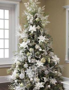 http://trendesso.blogspot.sk/2014/10/vianocna-nalada-christmas-mood.html