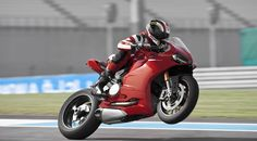 Ducati... www.localhoneysalon.com
