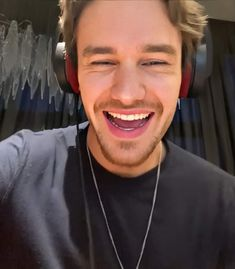 One Direction Liam Payne, One Direction Memes, I Love One Direction, Wrong Number, Liam James, Boys Life, Love Of My Life, My Love, Learn To Dance