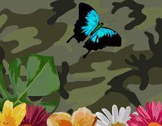 "Check out new work on my @Behance portfolio: ""fashion textiles"" http://be.net/gallery/34198407/fashion-textiles"