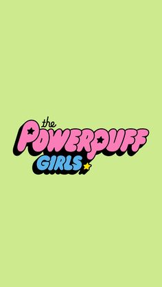 Powerpuff girls iphone characters hd wallpapers – The BEST Cartoons – IMDb Wallpaper Iphone Liebe, Lock Screen Wallpaper Iphone, Cartoon Wallpaper Iphone, Locked Wallpaper, Aesthetic Iphone Wallpaper, Aesthetic Wallpapers, Iphone Wallpaper Words, Wallpaper Samsung, Pastel Wallpaper
