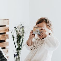 Pinterest   katieenoellee » girl » lady » boy » bro » guy » lady » woman » photography » session » lights » photo » instagram worthy » bro » dude » wassup man » pins for pins » pinterest » style » fashion » adventure » tones » shading » lighting » family » ideas » inspiration » baby » faces »