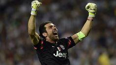UEFA Champions League - Fotos - Últimas fotos – UEFA.com