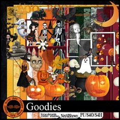 Happy Scrap Arts > Goodies http://winkel.digiscrap.nl/Goodies/ http://scrapfromfrance.fr/shop/index.php?main_page=product_info&cPath=88_250&products_id=7605 http://www.mymemories.com/store/display_product_page?id=EDHS-CP-1410-72392 http://www.ivyscraps.com/store2/index.php?main_page=product_info&cPath=251_258&products_id=3542