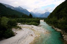 Soca_River_-_Slovenia_(7451232042).jpg (3888×2592)