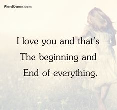 The Best Love Quotes For Her Word Quote Famous Quotes Best Love Quotes