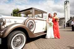 The wedding is a big day in everyone's life. If you want to make this day more exciting, then why not choose our luxurious #weddingcar in #Dublin? Hire today and make the day extraordinary. https://www.kpcd.ie/wedding-cars.html   #travel #transportation #destination #weddingcar #Dublin #limousine #limoservice #Ireland #Meath #Kildare #Wicklow #Louth #Cavan #Monaghan #Offaly #occasions #event #partybus