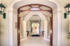 WWPC.CO | 5 Bedroom Villa For Sale in Pinheiros Altos, Algarve, Portugal | 2588 | WWPC.CO