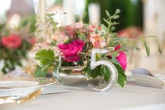 Enchanted Florist, Front Porch Farms, Evin Photography-006