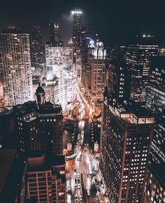 Pinterest: iamtaylorjess New York City // NYC