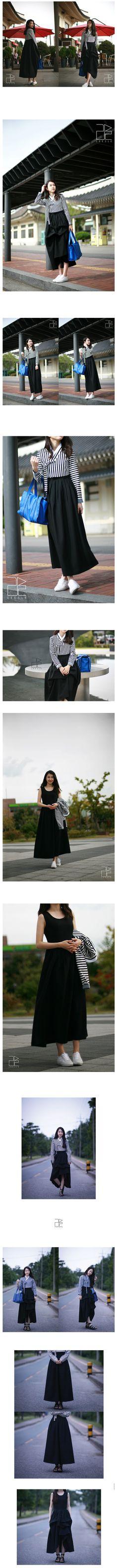 SONJJANG HANBOK - korean clothes, women hanbok, men hanbok, traditional wedding dress