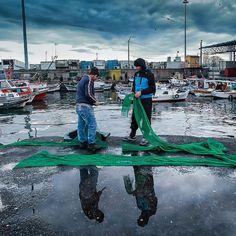 #lifeinistanbul #istanbul 2014