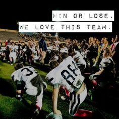 high school football quotes bing images more 2015 senior quotes high mom quotes football season quotes football high school football quotes Motivational Quotes About Football. QuotesGram Football Slogans Sayings and Quotes Famous Football Quotes, Inspirational Football Quotes, Basketball Quotes, Motivational Quotes, Football Slogans, Football Posters, Football Sayings, Cheer Posters, Sports Posters