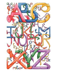 Google Image Result for http://jessicadoyle.com/wp-content/uploads/2009/10/abc-alphabet-jessicadoyle1.jpg