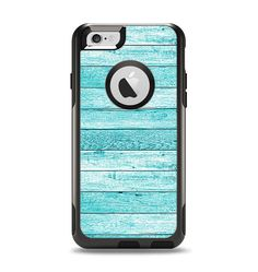 Add style to your Apple iPhone 6 OtterBox Case! With Design Skinz, you can change the look of your favorite case in seconds, literally. Made from a