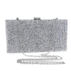 1999 Buy Here Alitems G 1e8d114494ebda23ff8b16525dc3e8 I5ulp3A2F2Faliexpress2Fitem2FGold Clutch Bag Women Evening
