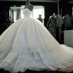 princess wedding dress straight from a fairytale Anthony !!!!!!!!!!!!!!!!!!!!!!!!!!!!!!!!!!!!!!!!!!!!!!!