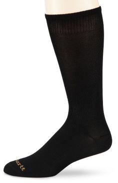 Carhartt Men's Liner Socks 3 Pack
